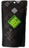 Tea Total - Lime & Mint Mojito Green Tea (100g Bag)