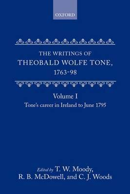 essay on wolfe tone Theobald wolfe tone (20 june 1763 - 19 november 1798), commonly known as wolfe tone, was a leading figure in the united irishmen irish independence two months before tone's essay, a meeting had been held in belfast, where republican toasts had been drunk and a resolution in favour of the.
