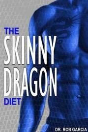 Skinny Dragon Basic Plan by Rob Garcia