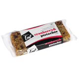 Loaf Cranberry & Pistachio Slice - 300g