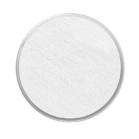 Snazaroo Face Paint - Sparkle White (18ml)