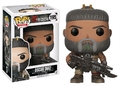 Gears of War - Oscar Diaz Pop! Vinyl Figure
