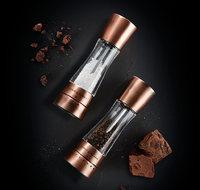 Cole & Mason: Derwent Copper Gift Set