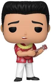 Elvis Presley: Blue Hawaii - Pop! Vinyl Figure