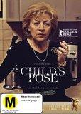 Child's Pose on DVD