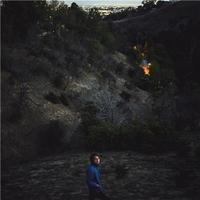 Singing Saw by Kevin Morby