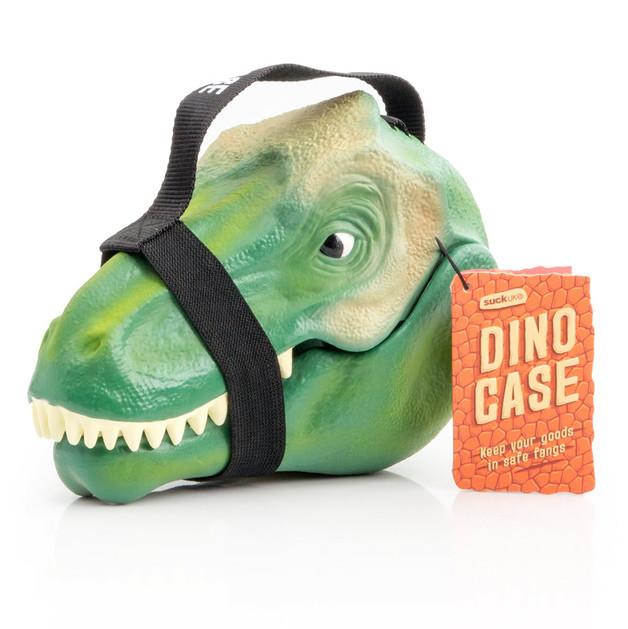 Dino Case