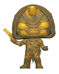Destiny 2 - Cayde-6 (Golden Gun Ver.) Pop! Vinyl Figure