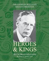 Heroes and Kings by Charles Williams