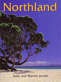 Northland by Warren Jacobs image