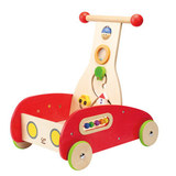 Hape: Wonder Walker
