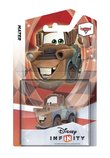 Disney Infinity Figure: Mater (PS3, Xbox 360, Wii U, Wii, 3DS) for