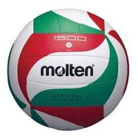 Molten: V5M1500 - Volleyball