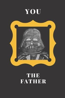 You the Father by Celso Brush