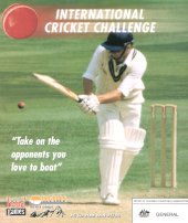 International Cricket Challenge for PC