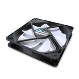 Fractal Design Silent Series R3 Case Fan 140mm