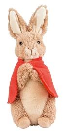 Beatrix Potter: Flopsy Bunny - Large Plush