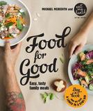 Food for Good by Michael Meredith