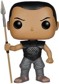 Game of Thrones - Grey Worm Pop! Vinyl Figure