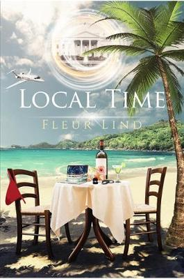 Local Time by Fleur Lind image