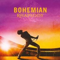 Bohemian Rhapsody (2LP) by Queen