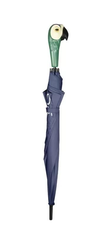 Mary Poppins Umbrella image