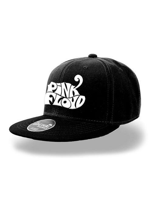 Pink Floyd - Logo Snapback Cap