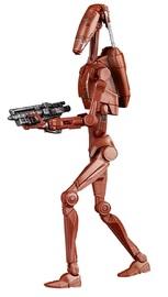 "Star Wars The Black Series: Battle Droid (Geonosis) - 6"" Action Figure"