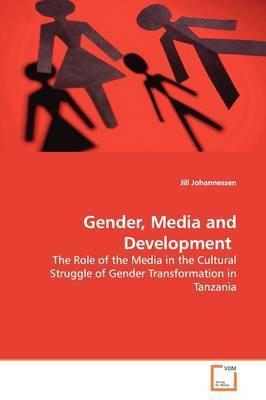 mass media and development