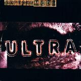 Ultra by Depeche Mode