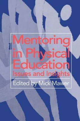 Mentoring in Physical Education image
