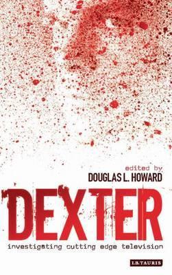 """Dexter"" image"
