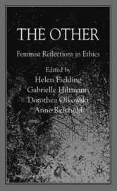 The Other by Helen Fielding