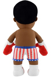 "Bleacher Creatures: Apollo in Shorts - 10"" Plush Figure image"