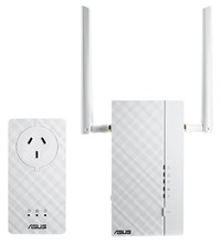 ASUS Homeplug AC1200 Powerline Extender