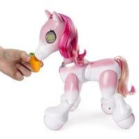 Zoomer: Show Pony - Electronic Pet image