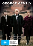 George Gently - Series 8 on DVD