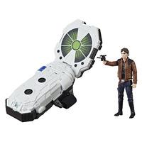 Star Wars: Force Link 2.0 - Starter Pack