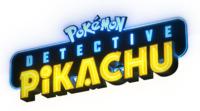Pokemon TCG: Detective Pikachu - GX Case File (#1)