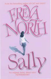 Sally by Freya North image