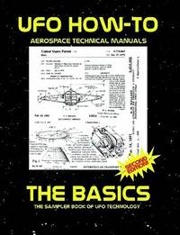 The Basics - the UFO How-to Sampler by Luke Fortune