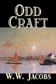 Odd Craft by W.W. Jacobs image