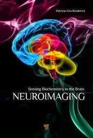Neuroimaging by Patricia Broderick