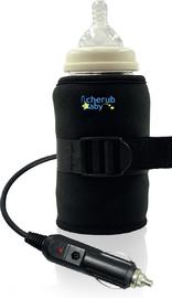 Natritherm Car Bottle & Food Warmer