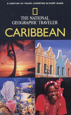 Caribbean by Nick Hanna image