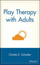 Play Therapy with Adults