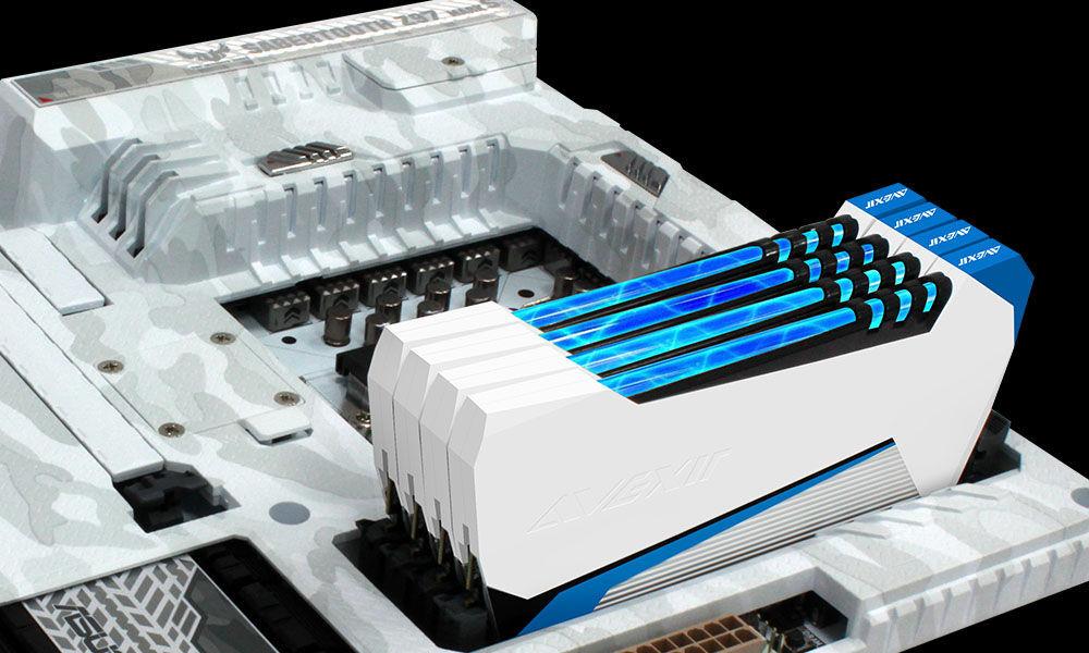 42 Intel Z97H97 chipset moederborden review  ASRock