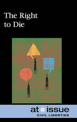 The Right to Die image