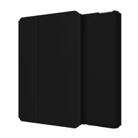 Incipio Faraday for iPad 5th gen 9.7 -Black