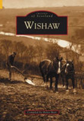 Wishaw by Helen Moir image